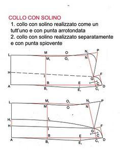 http://needleworkslederniercri.blogspot.it/2011/01/lezioni-di-cucito-dal-libro-della-nonna.html