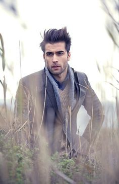 men fashion photography  #whattowear
