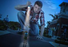 En lo más fffres.co: 10 Tips para mejorar tus habilidades en Manipulación Fotográfica: Cerca a sus más de 20 años de historia, Photoshop ha…