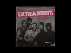 ▶ Extrabreit Polizisten - YouTube