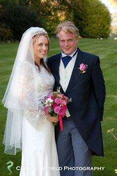 Wedding photo at Langrish House www.langrishhouse.co.uk