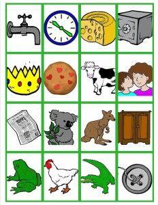memorie K Letter K, Comics, School, Activities, Drawings, Animales, Cartoons, Comic, Comics And Cartoons