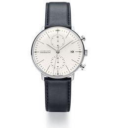 Vouspensiez que votre Casio illuminator allait faire l'affaire? Pardon, mais non !! La montre est au poignet ce que la chaussure est au pied: un accessoire à ne pas négliger. ...