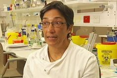 Researchers at the University of Queensland (UQ) have developed a breakthrough vaccine-style rheumatoid arthritis treatment targeting the underlying cause of the disease rather than the symptoms. Lead researcher Professor Ranjeny Thomas from UQ Diamantina Institute said the treatment worked by teaching the patient's immune system to ignore a peptide it wrongly deemed to be a foreign enemy.
