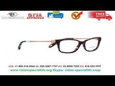 Tiffany TF2140 8207 Glasses Tiffany Eyeglasses, Coupon Codes, Make It Yourself, Youtube, Youtubers, Youtube Movies