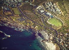Something fun i was doing with displacement maps . I wanted to create some kind of art . What i did is i merged some photos of city with coast and then in Photoshop i created the displacement map . World Map Game, Map Games, Photoshop Me, City Photo, Samsung Galaxy, Deviantart, Artwork, Work Of Art