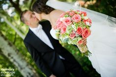 Memory Montage Photography Bride and groom | Wedding photography