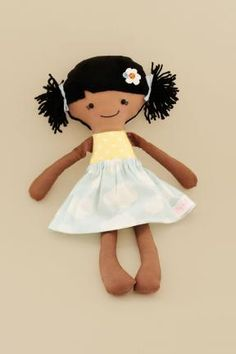 Show Hope Girl Hope Doll : support Steven Curtis Chapman's Show Hope. China Adoption, Adoption Books, Adoption Quotes, Adoption Gifts, Holiday Gift Guide, Holiday Gifts, Christmas Gifts, African Shop, Homemade Dolls
