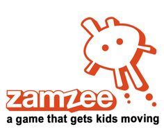 the Zamzee Blog | Posting on Health, Physical Activity, Parenting and Zamzee