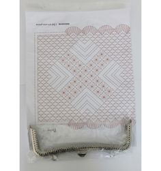 Bobbin Lace, Office Fashion, Handbags, Accessories, Office Style, Shawls, Scarves, Lace, Lace Shawls