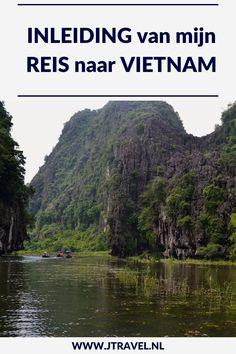 In 2013 maakte ik een 21-daagse rondreis van Hanoi naar Ho Chi Minh City door Vietnam. Vanaf hier zie je mijn belevenissen, foto's en informatie over Vietnam. Lees en kijk je mee? #vietnam #azie #groepsrondreis #jtravel #jtravelblog