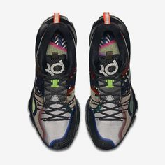 Nike-KD-8-What-The-4