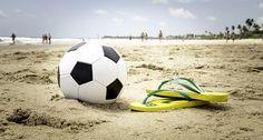 WM Spezialangebot für Anbieter auf EventButler Soccer Ball, Sports, World Championship, Hs Sports, European Football, Sport, Futbol, Football, Soccer
