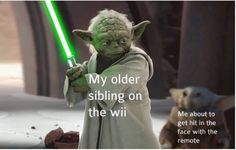 Today's Morning Mega Memes Really Funny Memes, Stupid Funny Memes, Funny Relatable Memes, Fuuny Memes, True Memes, Pixar, Yoda Quotes, Yoda Meme, Star Wars Humor