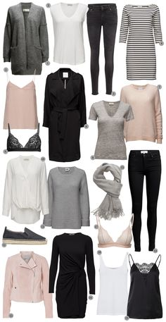 Reklame links: 1. sweater/HERE, 2. T-shirt/HERE, 3. jeans/HERE, 4. dress/HERE, 5. top/HERE, 6. trench coat/HERE, 7. sweater/HERE, 8. T-shirt/HERE, 9. bra/HERE, 10. shirt/HERE, 11. shoes/HERE, 12. sweater/HERE, 13. scarf/HERE, 14. jeans/HERE, 15. jacket/HERE, 16. dress/HERE,…