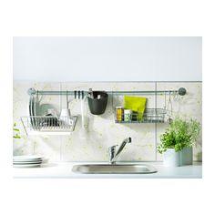 BYGEL Tanko - 100 cm - IKEA