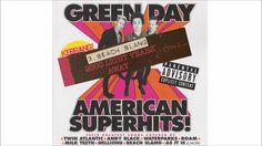 Beach Slang - 2000 Light Years Away (Green Day Cover)