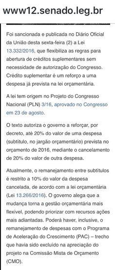 (5) Suzete Cidreira (@SuCidreira) | Twitter