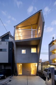 Modern Shipping Container Homes (30)