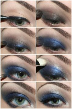 Smokey Makeup Blue Eyes Eye Makeup Tutorial To Create Smokey Eyes For Blue Eyes. Smokey Makeup Blue Eyes 20 Beautiful Makeup Tutorials For Blue Eyes Pretty Designs. Smokey Makeup Blue Eyes How To Do Smokey Eye Makeup Top 10 Tutorial… Continue Reading → Lr Beauty, Beauty Makeup, Hair Makeup, Dress Makeup, Makeup Kit, Asian Beauty, Beauty Tips, Beauty Products, Maquillage Mary Kay