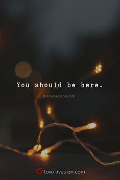 And I can't accept that you're not. I miss you mom. Merry Christmas Your loving daughter. D holiday quotes Best Funeral Quotes Miss You Quotes For Him, Qoutes About Love For Him, Missing You Quotes, Be Yourself Quotes, Birthday Quotes For Daughter, Daughter Quotes, Citation Souvenir, Funeral Quotes, Now Quotes