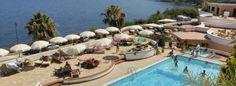 Ihr Urlaubsziel – Sardinien