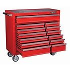 """Harbor Freight US General 44"""" Tool Box Chest Roller Cabinet Coupon! Save $280!! - http://couponpinners.com/coupons/harbor-freight-us-general-44-tool-box-chest-roller-cabinet-coupon-save-280/"""