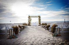 Amanda and Hector Wedding The Hotel Del Coronado Coronado, California