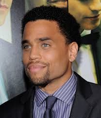 Image result for michael ealy