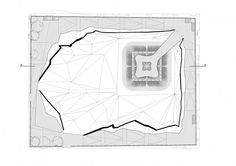 http://www.aa13.fr/architecture/studio-heatherwick-british-shanghai-pavillion-3164