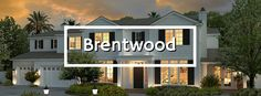 Directory of listings for Brentwood homes for sale from single family homes to large mansions and estates by Apex Estate Group. Brentwood California, Home And Family, Real Estate, Homes, Mansions, Outdoor Decor, Home Decor, Houses, Decoration Home