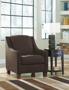Ashley Furniture Kerridon Plüsch Wohnzimmer Möbel China Übergroße Drehstuhl Stuhl Bett