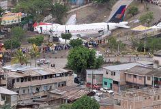 """""""Me fui al guindo en un avión"""", el relato de un trauma insuperable"""