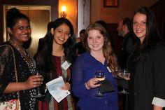 Human Rights LLM Fellowship Program at Columbia Law School, USA