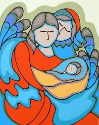 Image result for odjig art