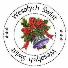 Christmas Cards, Xmas, Digital Stamps, Winter Time, Anastasia, Cardmaking, Primitive, Decoupage, Mandala