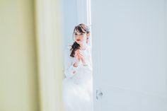 Shooting Hivernal / Directrice Artistique : Marine (https://shesaidido.com/) / Photographe : Juli Etta (http://juliettaphotography.com/) / Créatrices : Mariana et Sophie de l'Atelier Swan (http://www.atelier-swan.com/) / Model : Jessica (http://dollyjessy.com/) #winterwedding #mariagedhiver