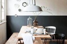 Hier findet mehr statt als Nahrungsaufnahme: Inszenieren Sie Ihren Essbereich als Treffpunkt, in ihrem persönlichen Stil – diese Tipps können dabei helfen.