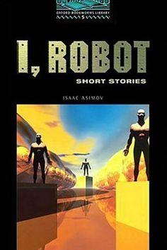 I, Robot / Isaac Asimov
