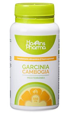 GARCINIA CAMBOGIA. Gélules brûleurs de graisse avec chrome pour un métabolisme des lipides et hydrates de carbone, brûleur de graisse puissant et coupe-faim pour une perte de poids rapide. 100% pure 60% HCA extrait sec. Laboratoire registré par la FDA des EE.UU.