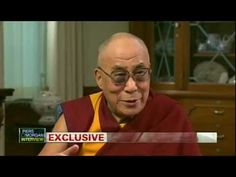 Really pay attention to what HHDLXIV is saying and what he is trying to express.  Very interesting dialog politically.  Makes it much easier to hold discussions with those that doubt the sincerity of the Conservative Buddhist.