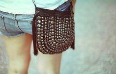 purses 2013