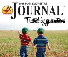 NMSU Extension Service to host Technical Large Animal Emergency Rescue Training - High Plains Journal: Livestock General