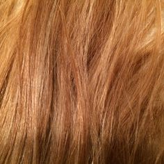 Castor Argon Rosemary and Lavender Hair Oil A close friend of mine today complimented me on how healthy my hair looks so I decided to share one of my secrets to growing my hair long. I have struggl...