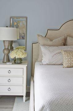 26 best mirrors behind lamps images bed room bedroom decor bedrooms rh pinterest com