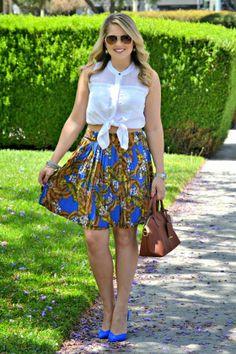 Envision Pretty: SoCal Style Guide v6