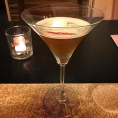 Holy Basil Martini. Basil lemongrass and Thai ginger infused gin shaken with martini bianco #martini #cocktail #gin #drinks #cambodia #food #streetfood  #yummy #delicious #eat #streetfood #foodadventures #tastetravel #tastetravelfoodadventuretours #sunshinecoast #australia #holiday #vacation #instafood #instagood #followme #localsknow #cookingclass #foodie #foodietour #foodietravel #angkorwat #sightseeing