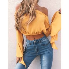 We are all looking for trendy affordable clothing websites to shop for cute and stylish fashion. Are you looking for the perfect chunky sweater, distressed jean or maxi dress? These 10 affordable clothing websites have tons of affordable options for. Looks Street Style, Looks Style, My Style, Boho Style, Street Wear 2017, Casual Outfits, Fashion Outfits, Womens Fashion, 90s Fashion
