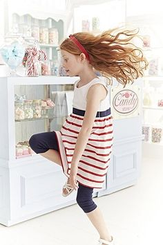 fashion kids photography candy world candyshop