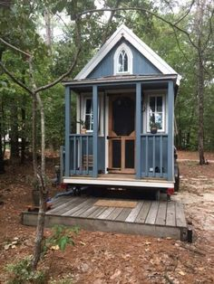 9 best tiny houses images in 2019 tiny houses arquitetura house rh pinterest com